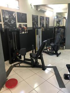Studio Nem Pedroza