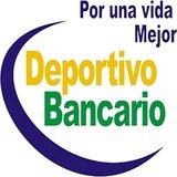 Deportivo Bancario De Yucatán - logo