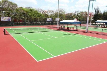 Deportivo Bancario de Yucatán