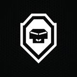 Appel Training Center - logo