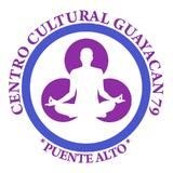 Centro Cultural Guayacan 79 - logo