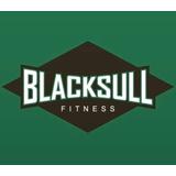 Black Sull - logo