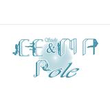 Studio Ce & Ma - logo