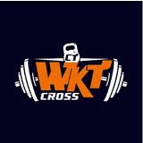 Centro De Treinamento Workout - logo