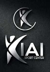 kiai Sport Center -