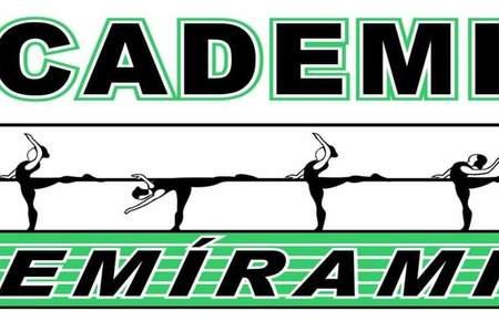 Academia Semíramis - Escola de Danças Lisleine Diniz