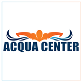 Acqua Center - logo