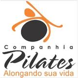 Companhia Pilates Centro - logo