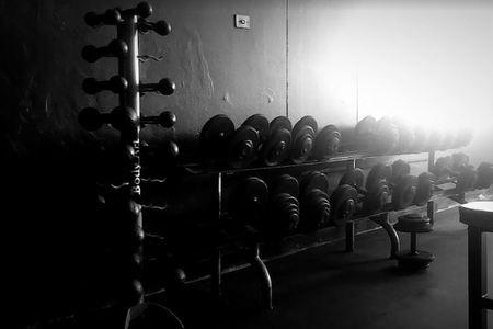 Academia Mais Q Fitness -