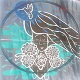 Ajal Yoga - logo