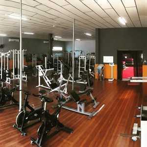 4All Gym & Wellness -
