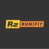 R2 Runfit - logo