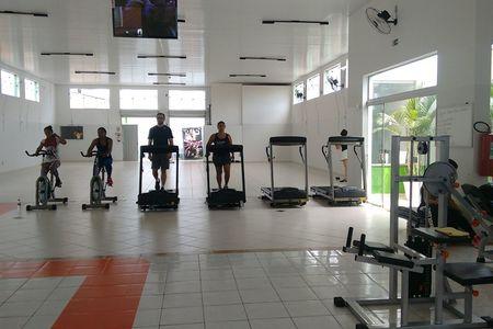 K Fitness