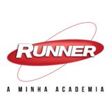 Runner São Caetano - logo