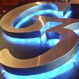 Gym G3 - logo