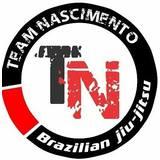 Team Nascimento B9 - logo