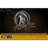 Pasión Y Ritmo Dance Estudio - logo