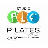 Pilates Luciana Costa - logo
