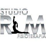 Studio Rlm - logo