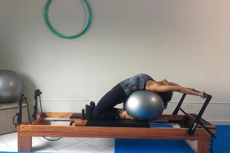 Leila Oliveira Studio