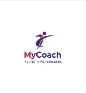 MyCoach Performance & Rehabilitation