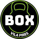Box Vila Pires - logo