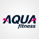 Aqua Fitness Academia - logo