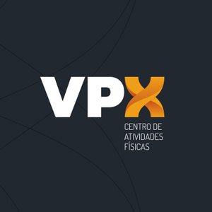 VPX Academia