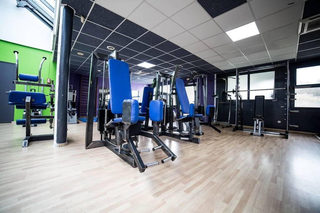 salle de sport coignieres affordable fitness park roissy en brie with salle de sport coignieres. Black Bedroom Furniture Sets. Home Design Ideas