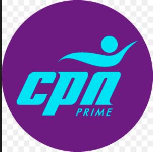 CPN PRIME FORMOSA