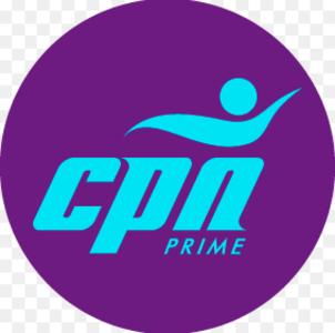 CPN PRIME POMPEIA