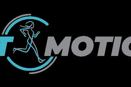 Fit-Motion