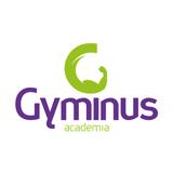 Gyminus Academia - logo