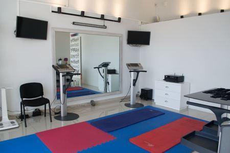 Be Wellness Studio