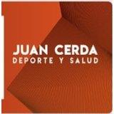 Centro Deportivo Juan Cerda - Danza y Salud - logo