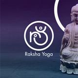 Raksha Yoga - logo
