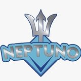 Natatorio Neptuno - logo