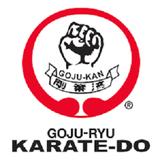 Goju Kan Naciones Unidas - logo