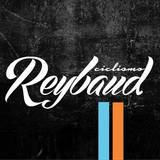 Ciclismo Reybaud - logo