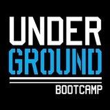 Underground Bootcamp - logo