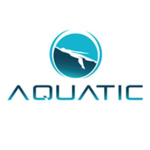 Academia Aquatic Center