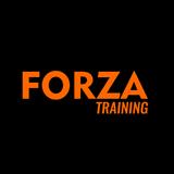 Forza Training Nordelta - logo
