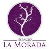 Espacio La Morada - logo