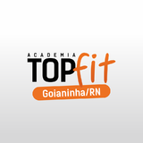 Academia Top Fit - logo