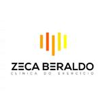 Zeca Beraldo Clinica Do Exercício - logo