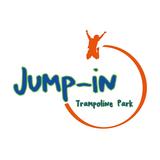 Jump In Miramontes - logo