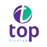 Top Pilates - logo