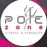 Pole Zone - logo