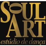 Soul Art Estúdio De Dança - logo