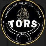 Tors Nova Geraçao - logo